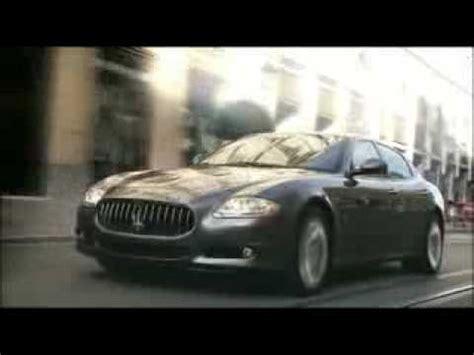 maserati ezel ezel in arabası maserati quattroporte fascination extended