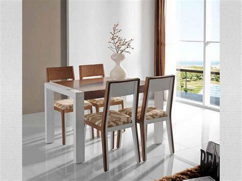 silla doble del modelo due del fabricante moya andreu en