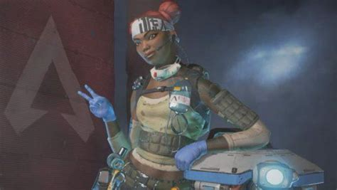 apex legends characters guide abilities ultimates