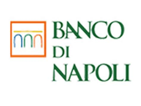 banco napoli superflash banco di napoli superflash cfa vauban du b 226 timent
