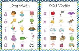 phonics kelsey s literacy toolkit