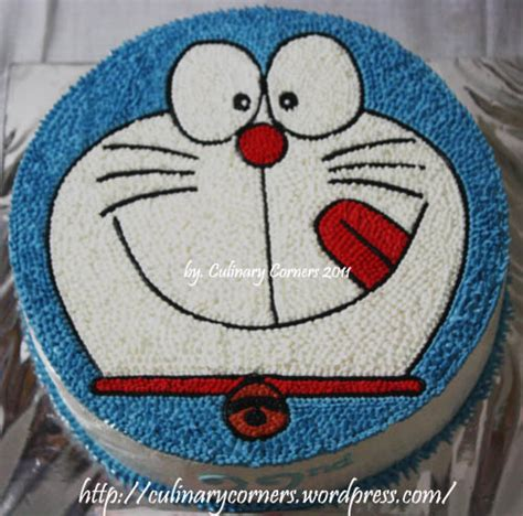 Kotak Doraemon By Z Shop by Pin Gambar Boneka Lucu Elmo Pangku Cake On