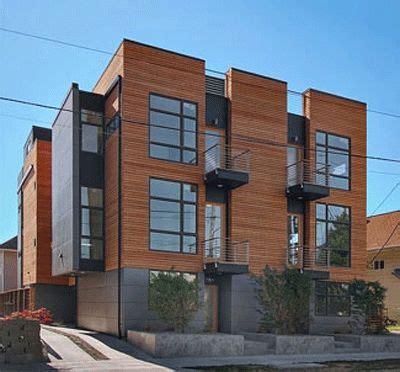 modern duplex designs 17 best images about duplex fourplex plans on pinterest