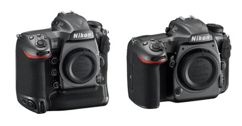 nikon lineup nikon unveils pricing and more items for 100th anniversary