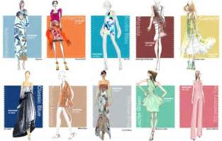 fashion colors 2015 apropos pantone fashion color report 2015