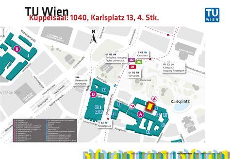 Airport Floor Plan Design by Institute Technische Universit 228 T Wien Practical Information