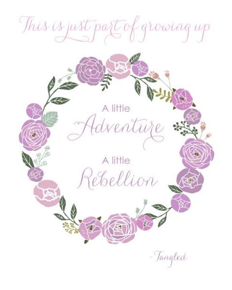 printable princess quotes free disney princess quotes frozen tangled and more