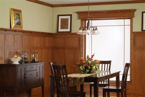 Dining Room Wood Paneling by Decoration Ideas Brown Walnut Wood Wall Paneling