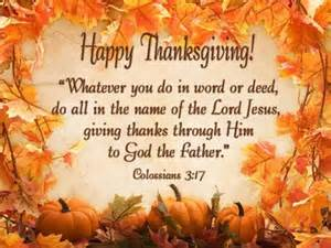 happy thanksgiving god quotes cans 4 christ happy thanksgiving from the canning crew