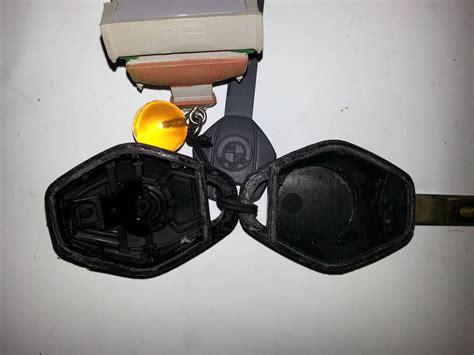Meuble De Salle De Bain Ikea 1006 by Revger Armoire A Clef Electronique Id 233 E Inspirante