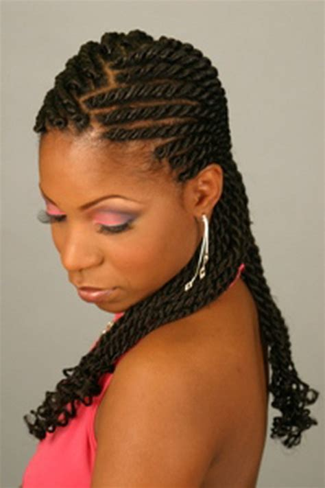 Braided Hairstyles For 60 by Black Braided Hairstyles For 60 Braided Hairstyles