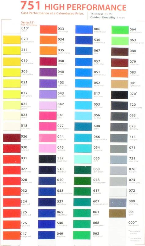 color vinyl 3m sign vinyl colors related keywords 3m sign vinyl