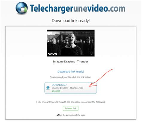 download mp3 youtube button telechargerunevideo review tutorial french youtube