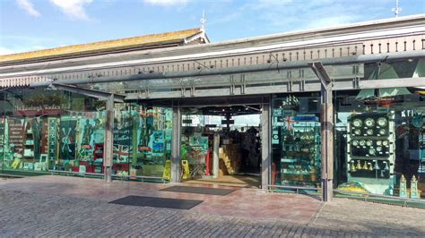 shops plymouth shops plymouth barbican plymouth barbican waterfront