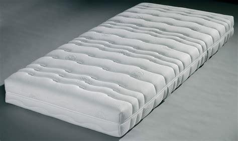 matratzen günstig kaufen schweiz stiftung wartentest matratzen g 252 nstig kaufen meine matratze