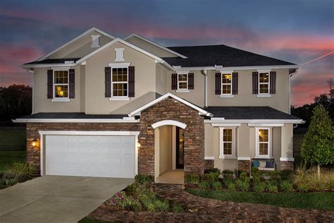new homes for sale in jacksonville fl egrets cove