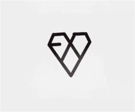 exo ask fm أبي صورت ل شعار exo ask fm kpop kpop