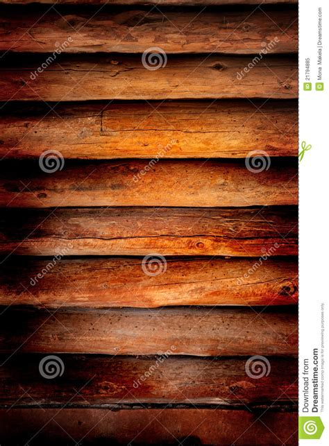 A Frame Cabin Plans Old Log Cabin Wood Wall Background Royalty Free Stock
