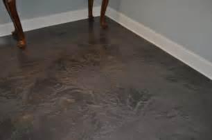 Basement Floor Epoxy Epoxy B B House Of Carpet