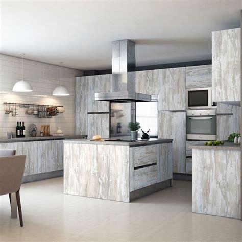 cocinas baratas bizkaia muebles de cocina comprar muebles de cocina baratos