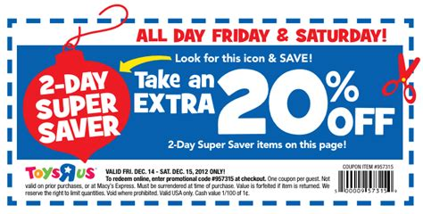printable vouchers for toys r us toys r us coupons september 2014 find toys r us promo
