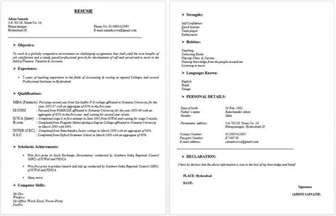 Accounting Associate Resume by 156 Best Images About Resume On Bank Teller Accounting And Project Manager Resume