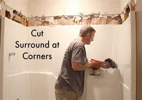 Ideas Bathroom Remodel home repair tutor