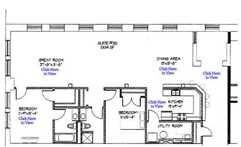 Menards Moen Kitchen Faucets by 28 Floor Plan Of A Warehouse Best Floor Plan