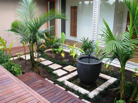 home decor garden garden decor ideas home arranging garden decor ideas