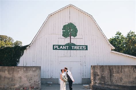 lincoln nebraska wedding venues top barn wedding venues nebraska rustic weddings