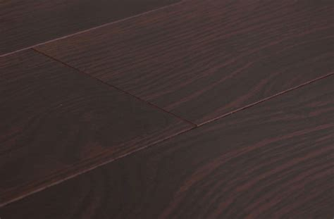 Bel Air Laminate Flooring by Bel Air Residential Commercial Laminate Flooring