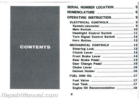 honda qa50 wiring diagram wiring diagram sahife