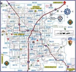 Maps Of Las Vegas by Map Of Las Vegas Nv Jorgeroblesforcongress