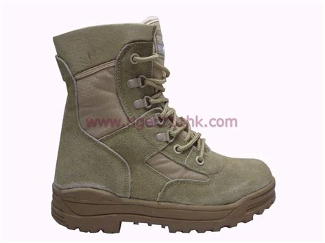 Swat S W A T Brown s w a t us swat original tactical boot coyote