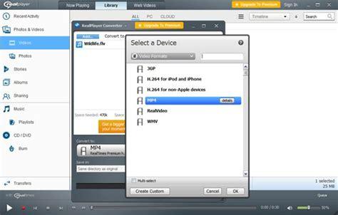 full version video converter to 3gp free download free flv to 3gp converter full version download