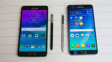 Samsung Galaxy Note5 samsung galaxy note 5 review top end specs and stylus