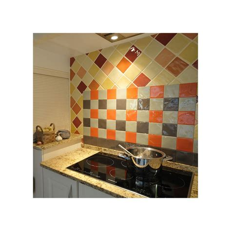 autocollant carrelage cuisine autocollant faience cuisine maison design bahbe com