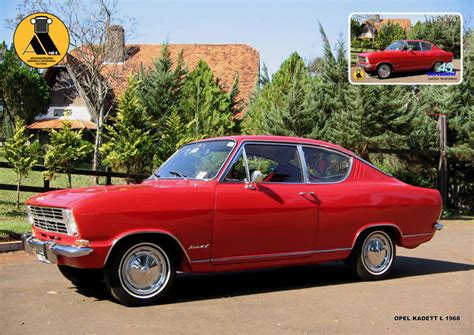 1968 opel kadett 1968 opel kadett information and photos momentcar