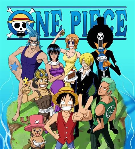 film one piece free download free download one piece episode terbaru free download