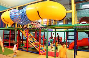 Indoor Playground 25 Singapore Indoor Playgrounds For Babies Toddlers