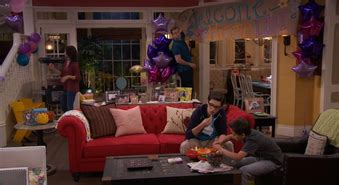liv and maddie room rooney house gallery liv and maddie wiki