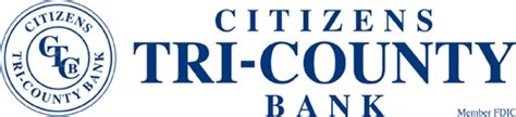 Citizens Bank Gift Card Balance - home www ctcbonline com