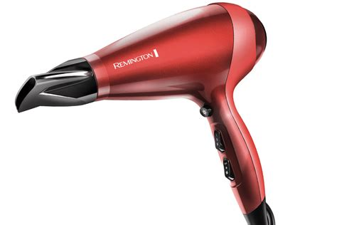 Best Hair Dryer On 7 and wacky fashion hacks 171 cw44 ta bay