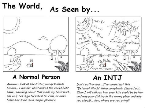 Intj Females In Mba by 249 Best Unicorn Intj Mba Images On