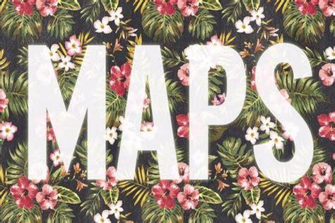 tappeto di fragole significato significato delle canzoni maps maroon 5 il significato