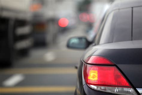 What Does It When Your Brake Light Is On by Symptoms Of A Bad Or Failing Brake Light Switch
