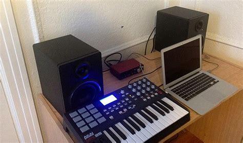 Home Recording Studio Wikihow Building A Home Recording Studio Non Sequitur Fridays
