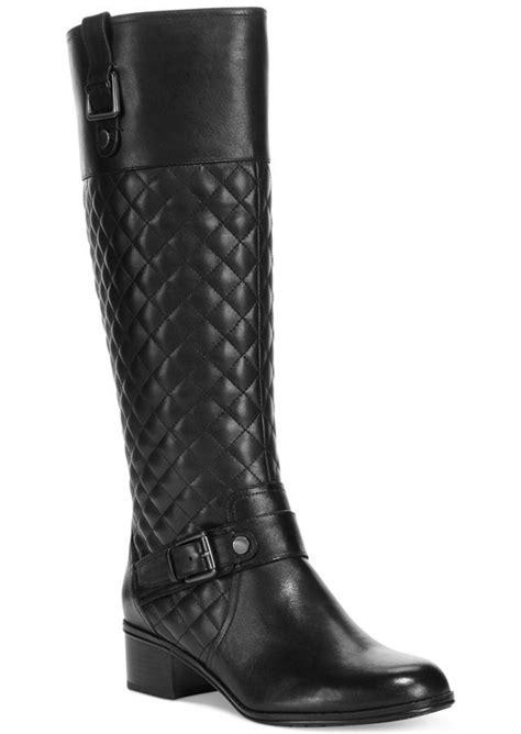 bandolino boots sale bandolino bandolino clamroo boots shoes