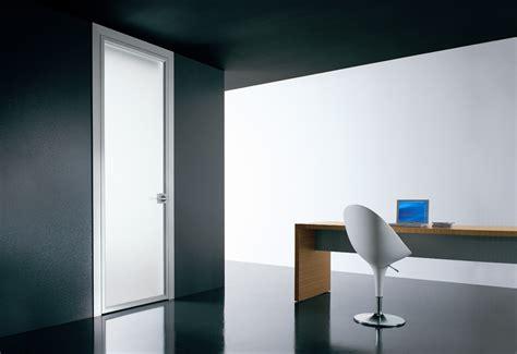 Modern Frosted Glass Interior Doors Modern Frosted Glass Interior Doors Tokyo White Oak Modern Interior Door With Frosted Glass