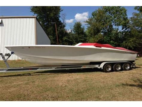 cigarette boats for sale craigslist 1987 panters 28 sport powerboat for sale in texas